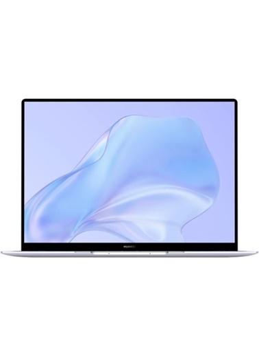 "Huawei Huawei MateBook X i5-10210U 16 GB 512 GB SSD UHD Graphics 13"" Notebook Renkli"